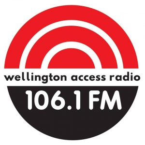 Wellington Access Radio - 783 AM