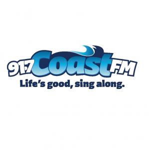 Coast FM - 91.7 FM