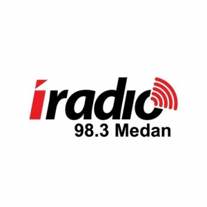 I-Radio Medan