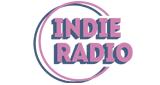 Radio Chat Indie Digital