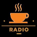 Radio Chat Singer Songwriter Digital