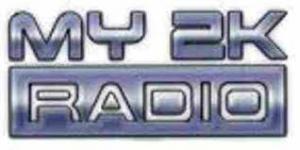 Radio Chat Y2K Digital