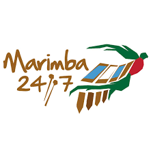 Marimba 24-7