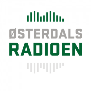 ØsterdalsRadioen