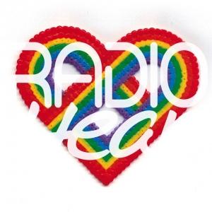 Fame FM - 95 7 FM Kingston Kingston Radio Station - Radio FM
