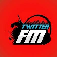Titter FM Dubai