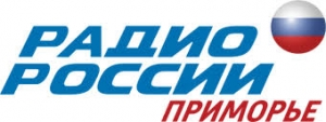 Radio of Russia