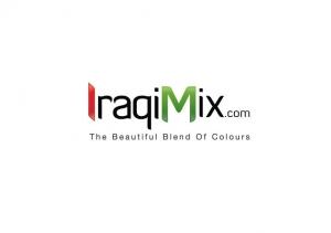 Iraqi Mix