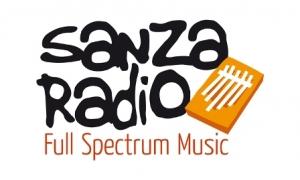 CMS Sanza Radio
