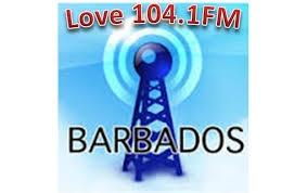 Love FM - 104.1