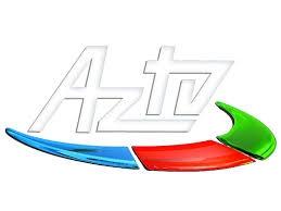 AzTV FM