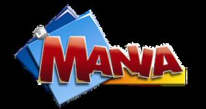 Mania FM