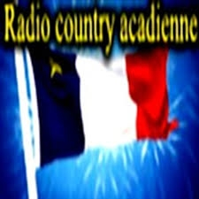 Radio Country Acadienne