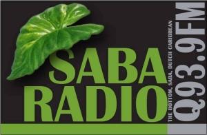 Q93.9 FM