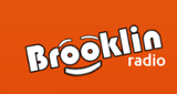 90s Radio Brooklin