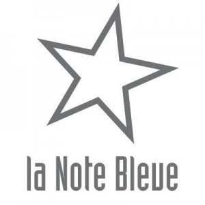 The Blue Note Radio