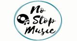 Non Stop Miusic