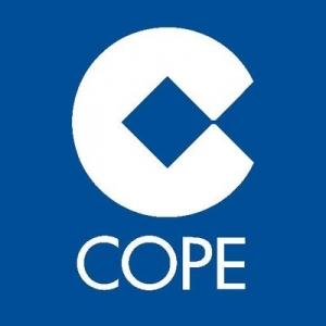 COPE chain (Sevilla AM)