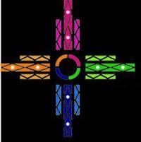 Diversity Network - Wayna Tambo Foundation