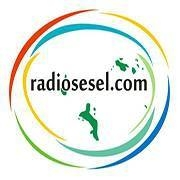 Radio Sesel