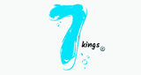 7kings Radio