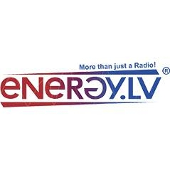 Radio Energy - Russian Radio