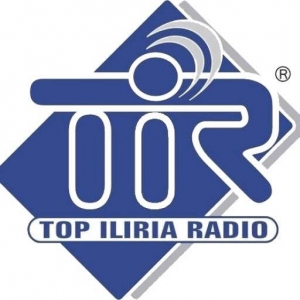 Top Iliria Radio