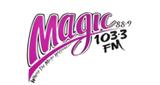 Radio Magic - 103.0 FM