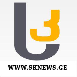 SK Nnews