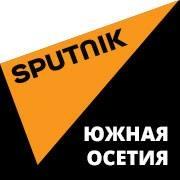 Radio Sputnik Хуссар Ирыстон