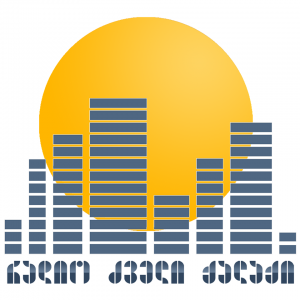 Radio Old City