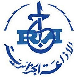 Sidi Bel Abbes Radio - سيدي بلعباس