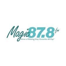 Magic FM - 87.8 FM
