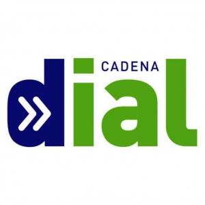 Cadena Dial - 91.7 FM