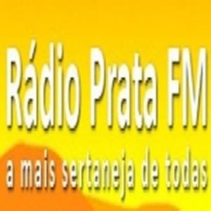 Radio Silver FM - 104.9 FM