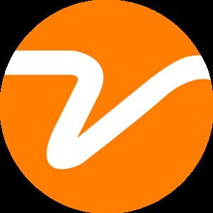 Visión FM 106.1 Cuenca - 106.1 FM