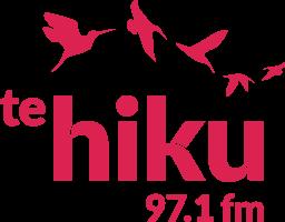 Te Hiku Radio - 97.1 FM