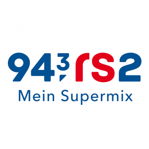 94.3 RS2 FM - 94.3 FM