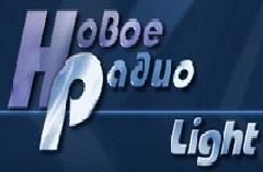 New Radio Light