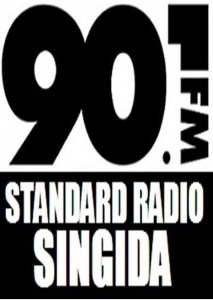 Standard Radio Singida