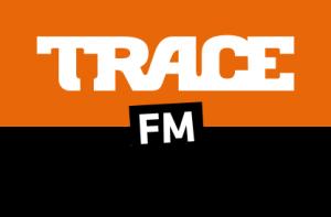 Radio Trace FM Réunion