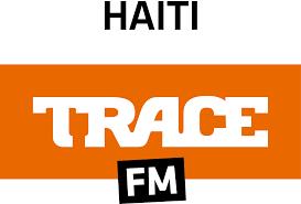Trace FM Haiti - 102.7 FM