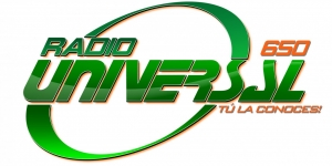 Radio Universal 650 FM