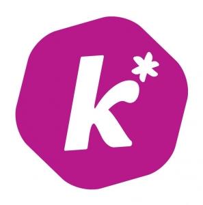 Kiss FM - 92.0 FM