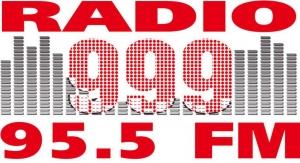 Radio 999 FM