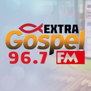 Radio Extra Gospel FM