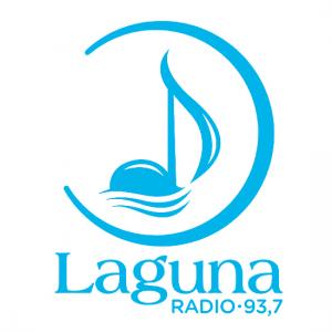 Radio Laguna FM - 93.7 FM
