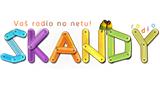 SKANDY Radio