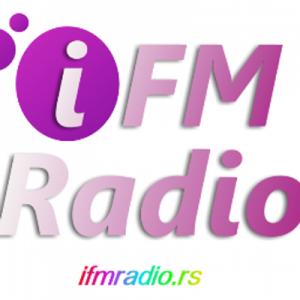 I FM Radio
