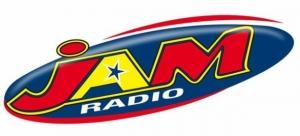 Radio Jam FM - 99.3 FM